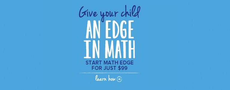 Math-Edge-August-16