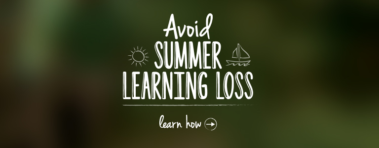 summer_learning_loss_center_sites
