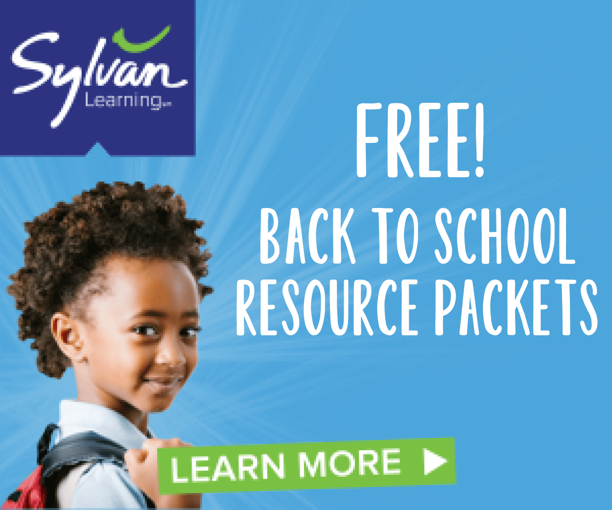 BacktoSchoolResourcePacket-min