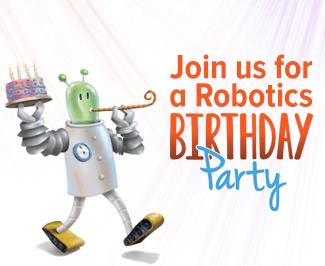 birthday_party_promo