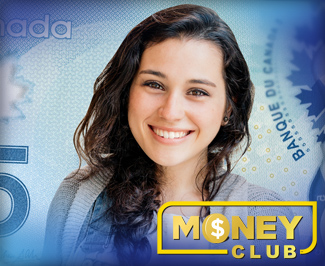can Money Club OptIn