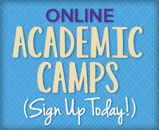 Center Web Camps
