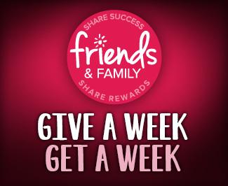 FandF_GiveAweekCenterWeb