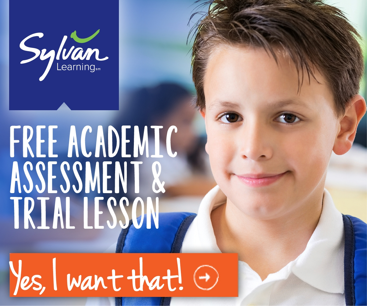 Free Academic Assessment_Trial Lesson