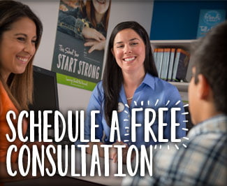 free-consultation-family