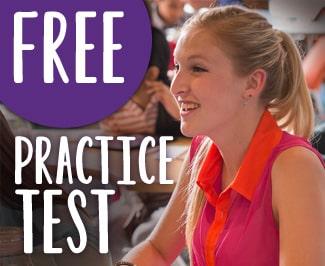 free-practice-test-student
