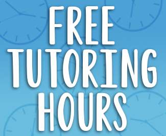 FreeTutoringHours