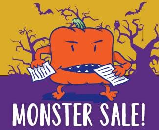 monster-hw-sale