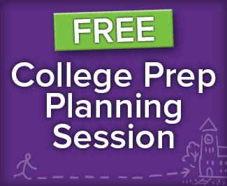 Prep Free Planning