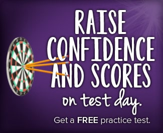 Raise Confidence and Scores
