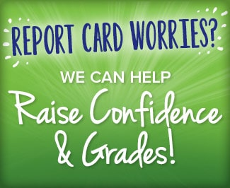 Report Card Opt In-02