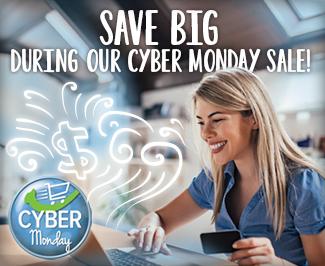 Sylvan_Cyber_Monday