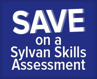 SAVE ON SKILLS ASSESSMENT