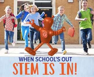 school_break_stem