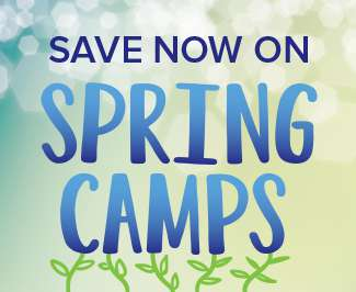 spring_camps