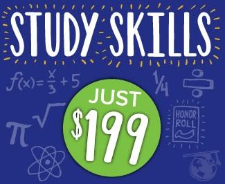 study-skills-199