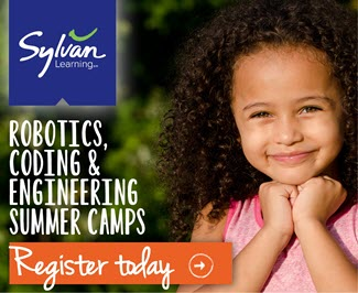 Robotics_Coding_Engineering_Summer_Camps