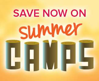 summer_camps_custom_promo