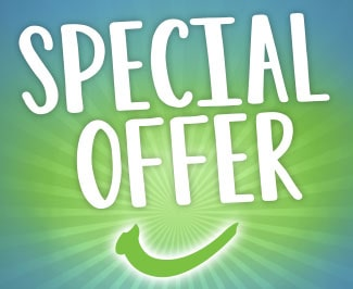 sylvan-special-offer
