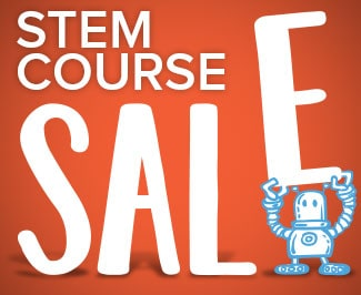 sylvan-stem-course-sale