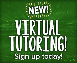 Virtual Tutoring-min