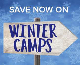 winter-camps