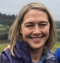 Beth Z., Teacher