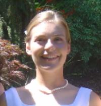Sarah Doll, Instructor