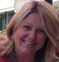 Gail Smith, Owner