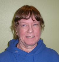 LeeAnn Hardt, Teacher