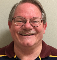 Charles Green, Instructor