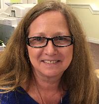 Darla Wambold, Instructor