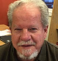 Rob Trostad, Instructor