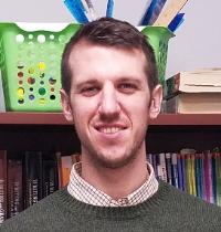 Matt, Teacher