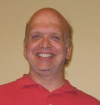 Gregg, Tutor