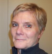 Susan P, Teacher