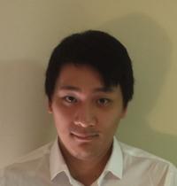 Shao C, Teacher