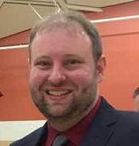 Chris Ley, Teacher