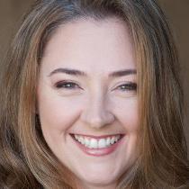 Liz Weaver, Teacher