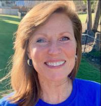Mrs. Wilson , Owner/Teacher