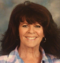 Debbie F., Teacher
