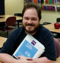 Ben Trefz, Instructor