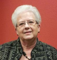 Susan Kaarlsen, Site Administrator / Teacher in Boerne
