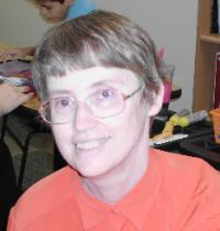 Cecile Schultz, Reading, Math, Writing Teacher- Assessment Administrator
