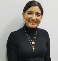 Celestina Hernandez, Certified Teacher