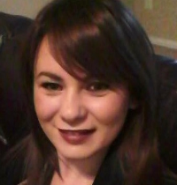 Brikena Haraqija, Center Assistant