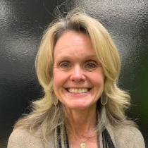 Mary Ann Leasman, Tutor
