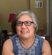 Diane McQuillan, Tutor
