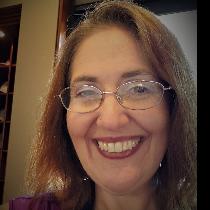 Adina Myers, Teacher