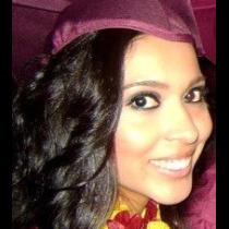 Edith Lopez, Teacher